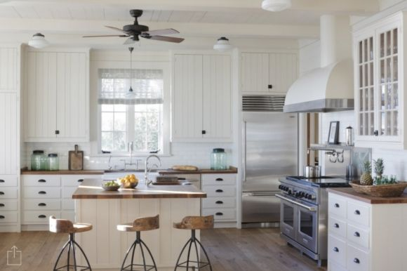 A  Cottage by Tammy Connor Designs