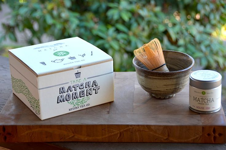 We can't wait to hear what fun you'll have creating your perfect #MatchaMoment with Mizuba's exclusive Matcha Set. Includes: - 1 beautiful, traditional Chawan tea bowl - 1 Mizuba 120-prong Chasen whis