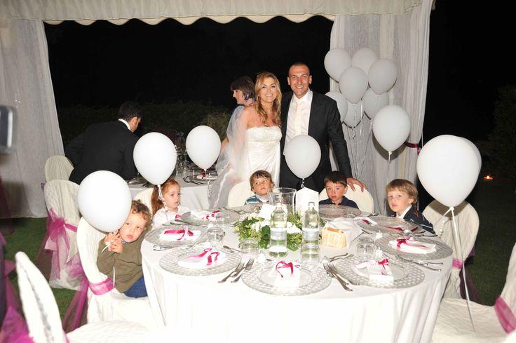 Matrimonio Tema Isole : Migliori immagini wedding in elba matrimonio american