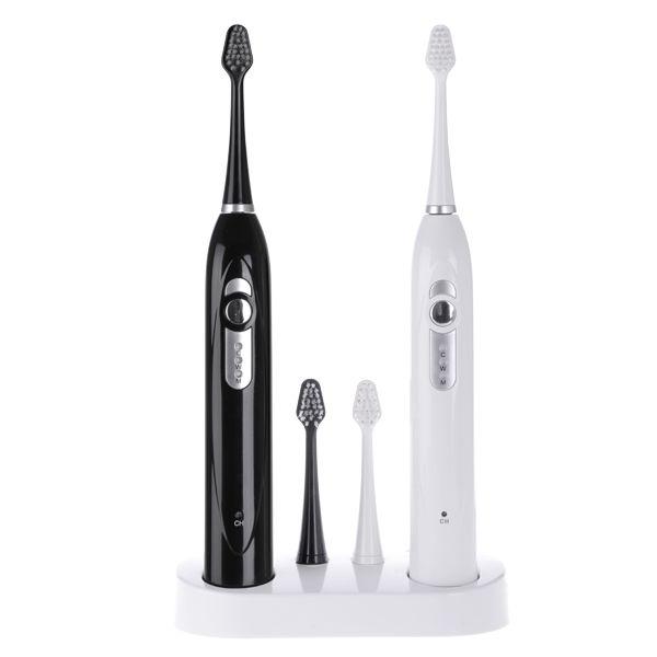 dual charging rst2030t dubbele station sonische elektrische tandenborstel houder groothandel-afbeelding-tandenborstel-product-ID:428019996-dutch.alibaba.com