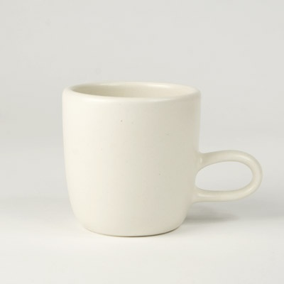 Heath Coupe Studio Mug | 29.00