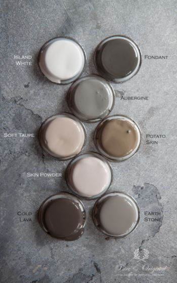 1000 images about taupe colour schemes on pinterest for Soft taupe paint color