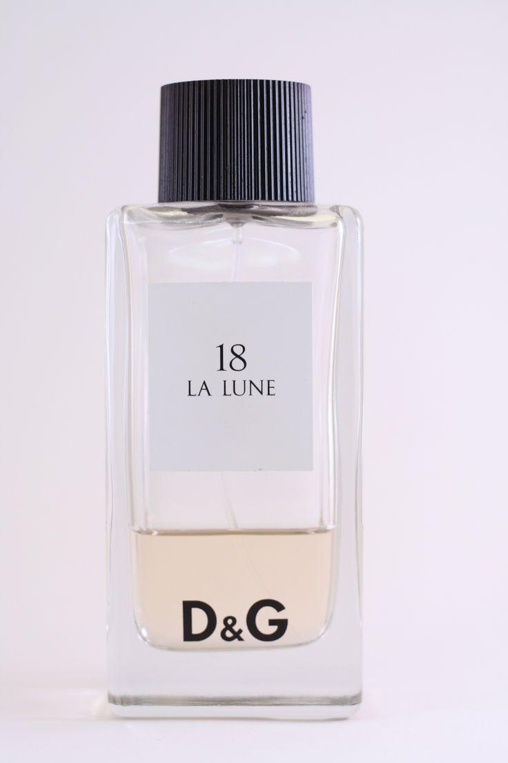 D&G perfume, Fashiable, photography