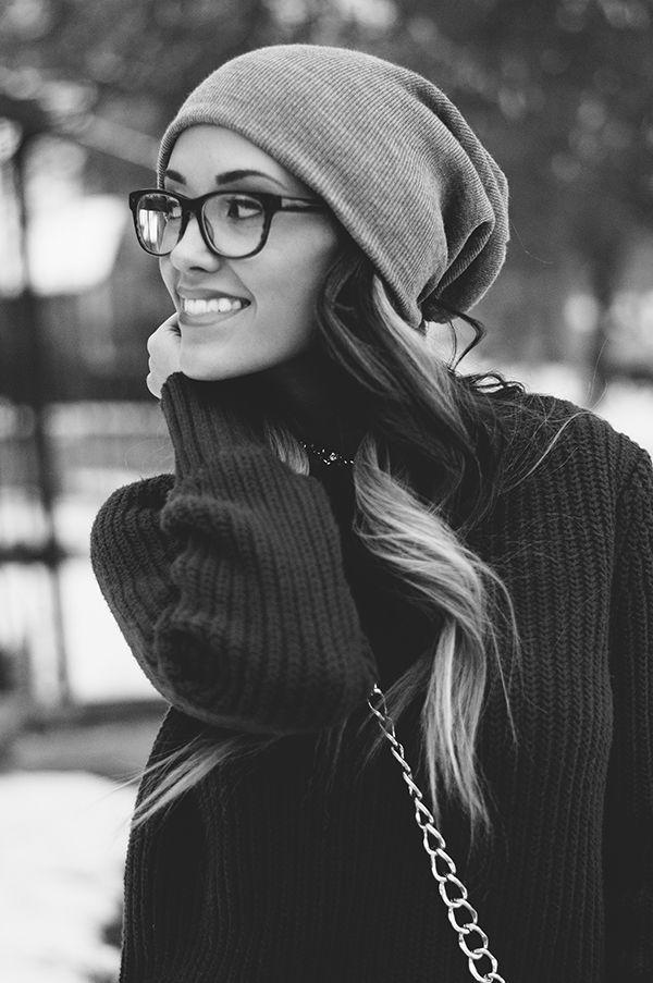 132 besten Stuff to buy Bilder auf Pinterest | Feminine mode ...