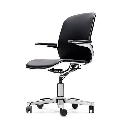 20 best leather office chairs images on pinterest executive office furniture executive chair. Black Bedroom Furniture Sets. Home Design Ideas