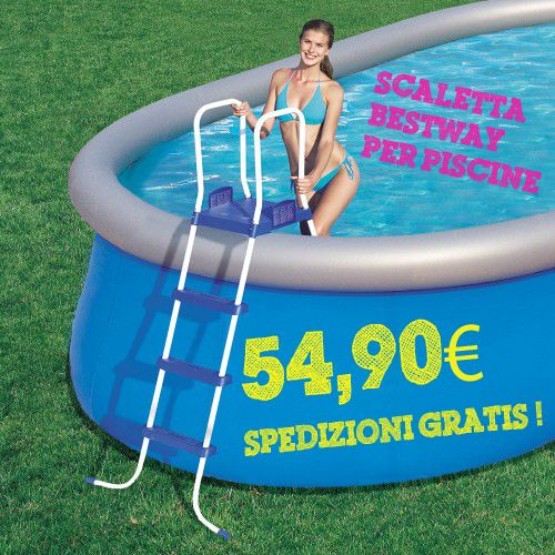 15 best piscine e accessori san marco images on pinterest - Piscine san marco ...