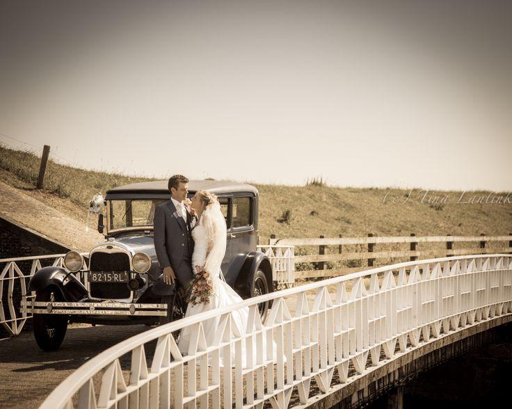 trouwen, foto, wedding  www.tinalantink.nl