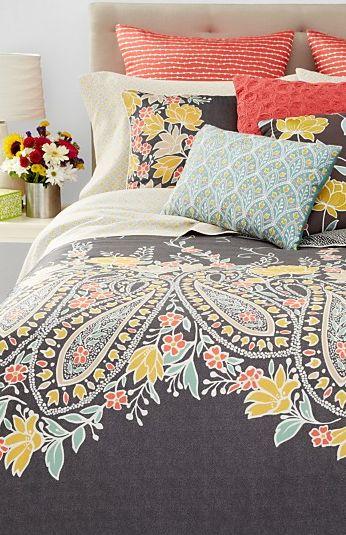 11038 Best Bedding Stuff Images On Pinterest Bedrooms