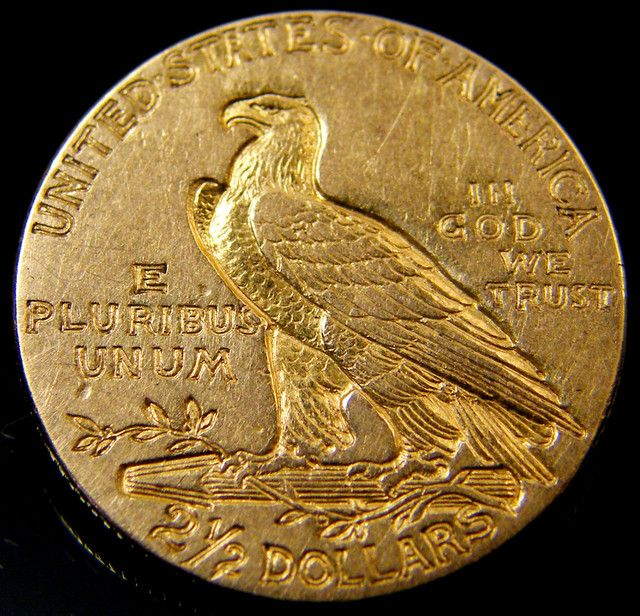 2 1/2 DOLLAR GOLD 1/4 EAGLE 1914 COIN    CO 154 gold coin , usa gold coins,eagle gold coin
