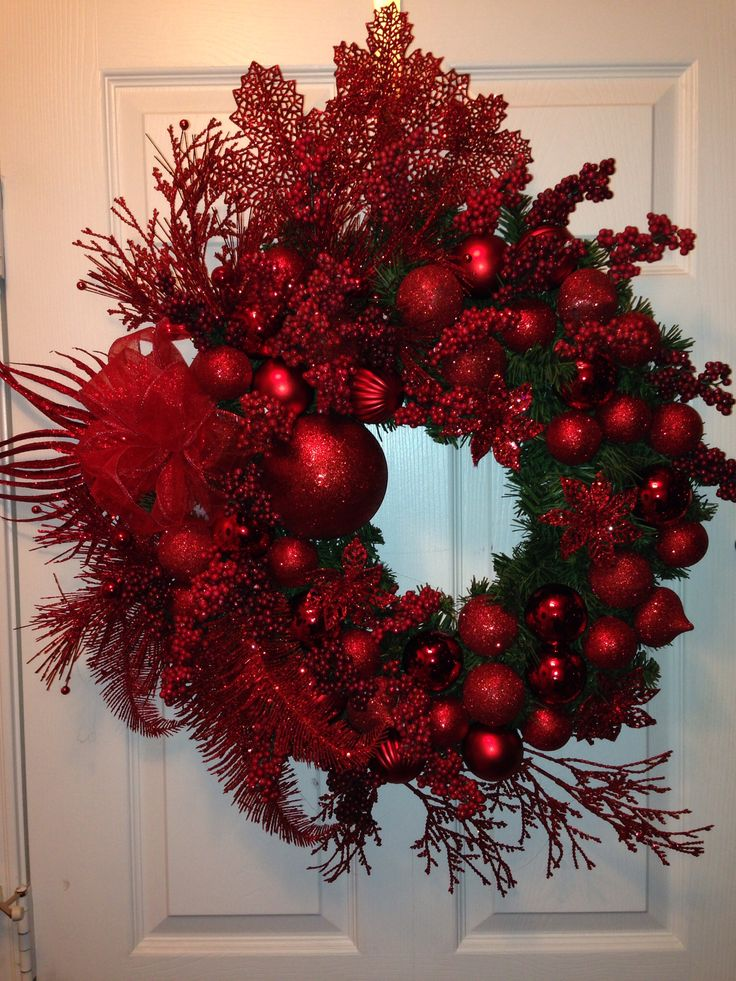 Best 25+ Dollar tree holiday hours ideas on Pinterest | Sharpie ...
