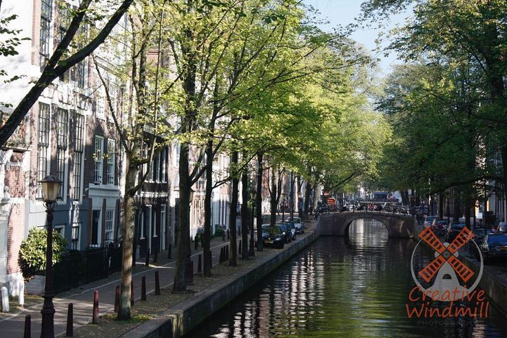 Greetings from my recent #trip to #Amsterdam - prints available at creativewindmill.com #linkinbio #travel #traveling #nofilter #vacation #visiting #instatravel #instago #instagood #trip #holiday #photooftheday #fun #travelling #tourism #tourist #instapassport #instatraveling #mytravelgram #travelgram #travelingram #igtravel