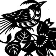 Blue Cordial's favourite logo