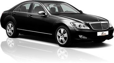 Vende tu carro en AnuncioTk.Com. Se vende auto nuevo usado de cuaquier color unico dueño a bajo precio en anunciotk.com clasificados gratis