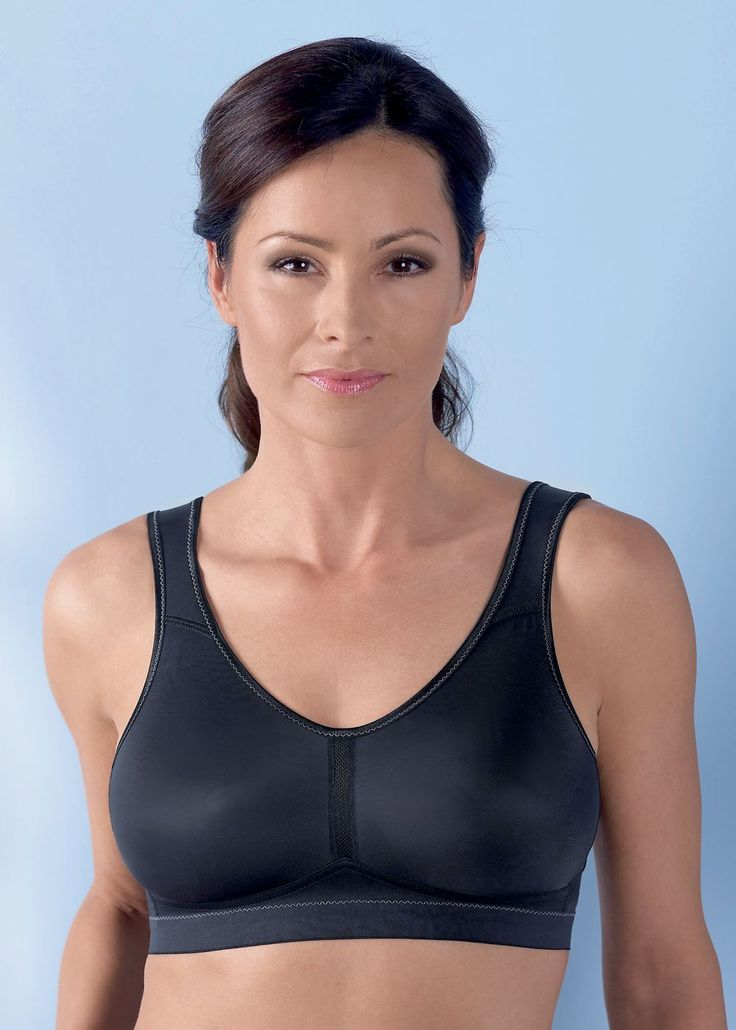 1000+ images about Mastectomy & breast prostheses on ...