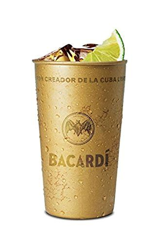 #Official #Bacardi #Cuba #Libre #Cocktail #Tin #Drinks #Cup #350ml in #Gift #Box #Official #Bacardi Merchandise in #Gift #Box Approximately #350ml Capacity Of Metal Construction with Shaped Drinking Edge https://food.boutiquecloset.com/product/official-bacardi-cuba-libre-cocktail-tin-drinks-cup-350ml-in-gift-box/