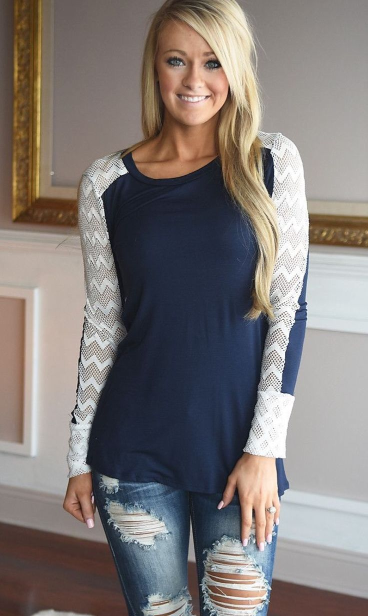 Come Sail Away Top – The Pulse Boutique Buy Online Womens Top and Black  T-shirt Women Ladies at fashion cornerstone. Great discounts all season