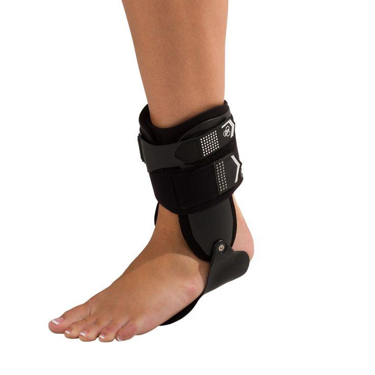 Bionic stirrup ankle brace ankle braces ankle exercises