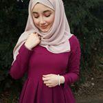 """2,358 Likes, 20 Comments - Fatmanur (@faaaatmanur_) on Instagram: """"Dress: @ebrulimesarp 🍃 Özellikle Türkiyede yaşayan takipcilerim için bu sayfa bir harika! Benim…"""""""