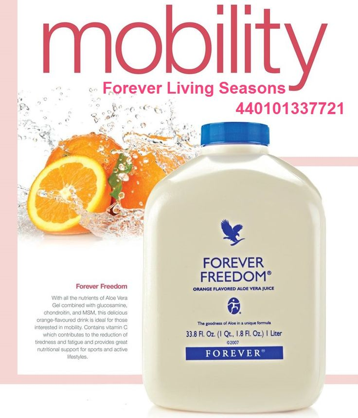 http://foreverlivingseason.blogspot.co.uk/2015/10/improve-mobility.html