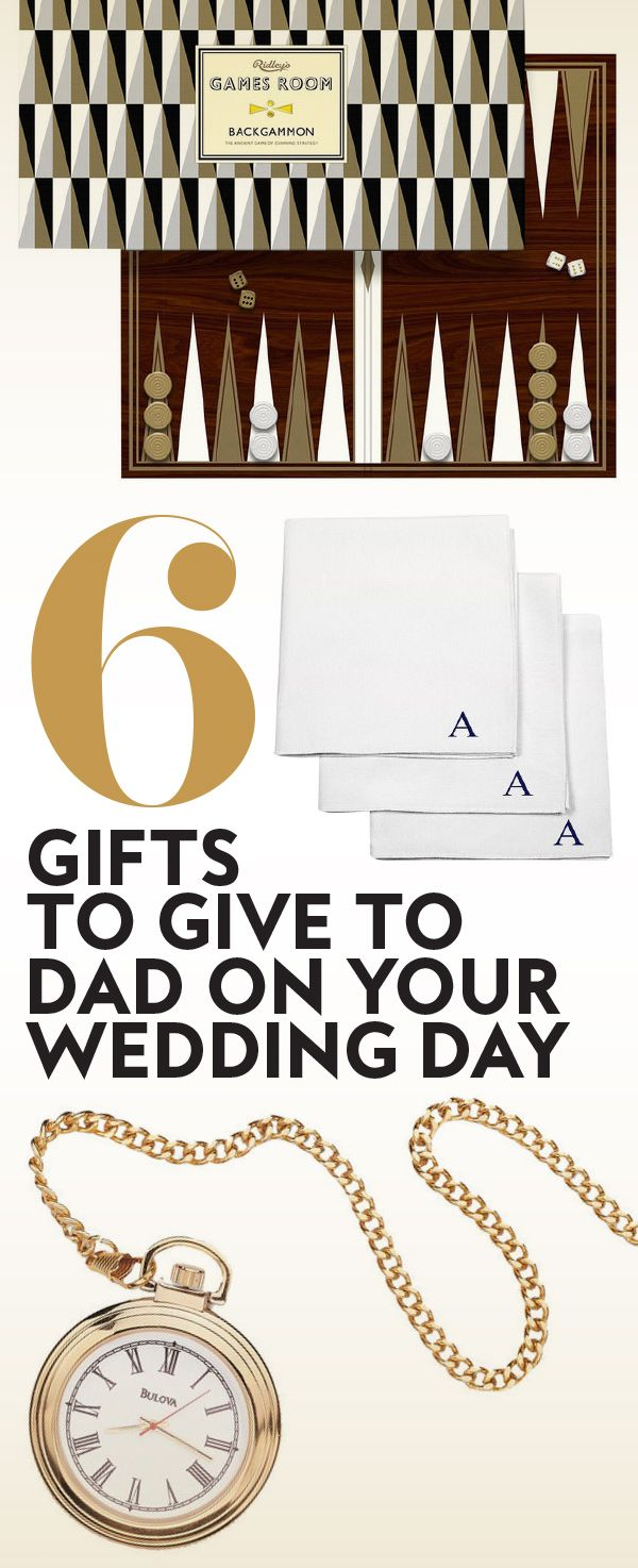 1330 best Gifting images on Pinterest