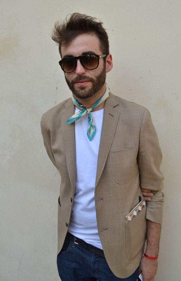 S Miami Fashion Men