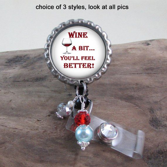 gift ideas funny wine badge funny pins funny badges gift idea I don/'t want friends I want wine badge funny pin funny badge