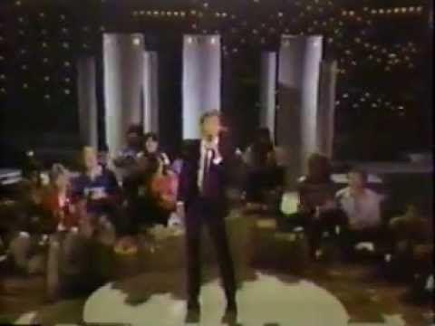 Bill Medley - I Still Do - YouTube
