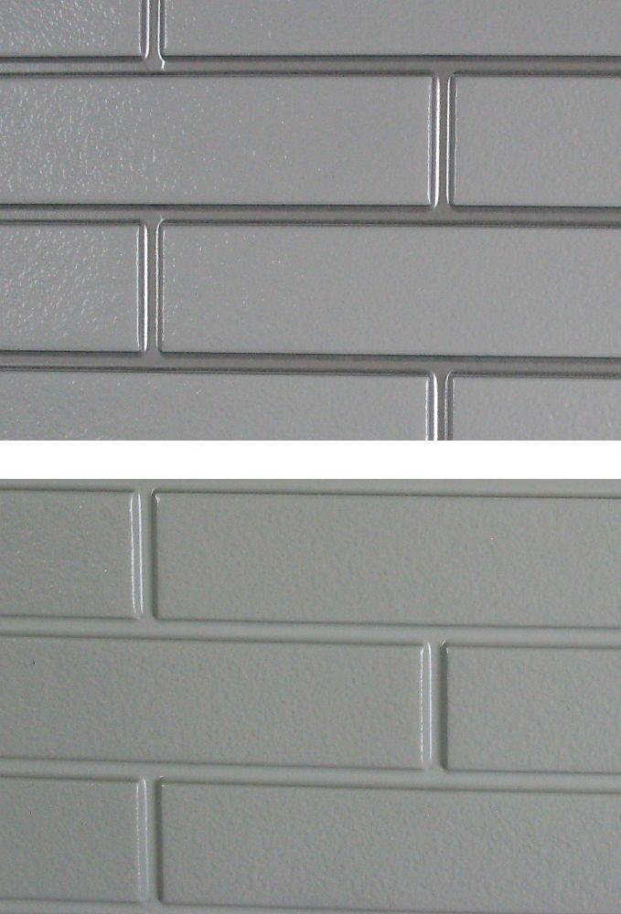 Plytki Kafelki Plastikowe Na Sciane Cegla Okladzin 7130287424 Allegro Pl Decor Ombre Dresser Home Decor