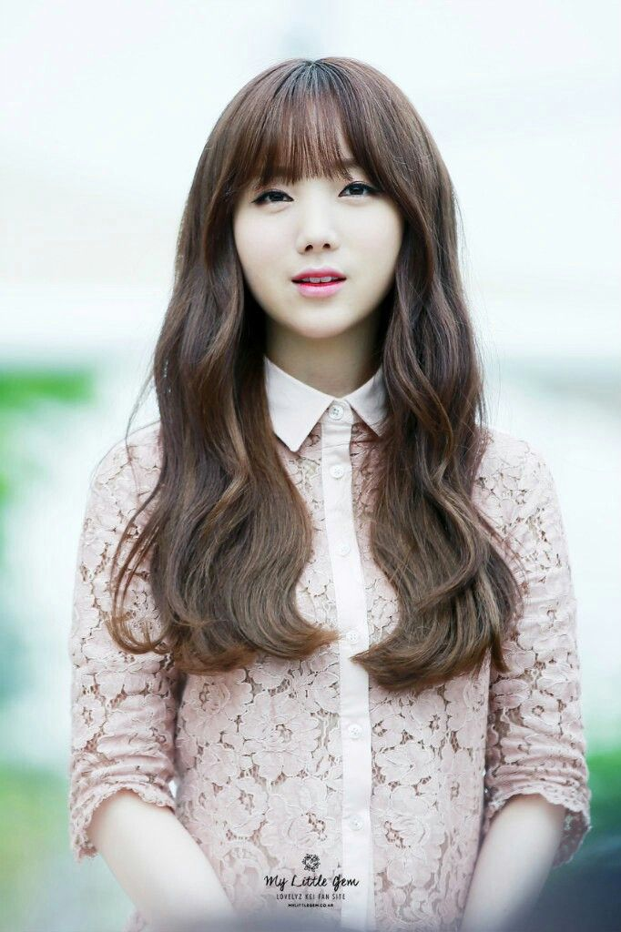 So pretty my bias Kei ❤