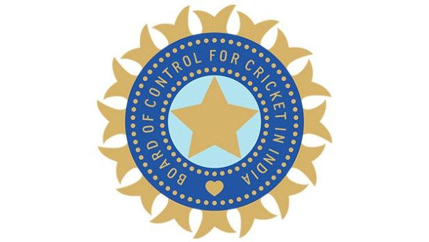 BCCI congratulate India U-19 World Cup winning team  The BCCI congratulates the India U19 workforce for successful the ICC U19 Global Cup 2018. Ahead of they arrived in New Zealand India have been favourites to win the name and theyve carried out like champions proper from the primary sport. With an eight-wicket over Australia India are actually probably the most a hit aspect within the historical past of the event with 4 titles.  The efficiency of the kids is an extension of the robust…