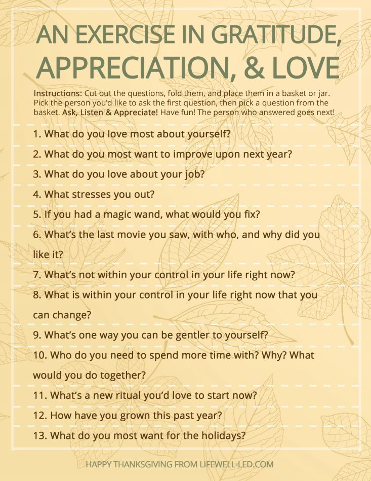 110 Best Attitude Of Gratitude Images On Pinterest