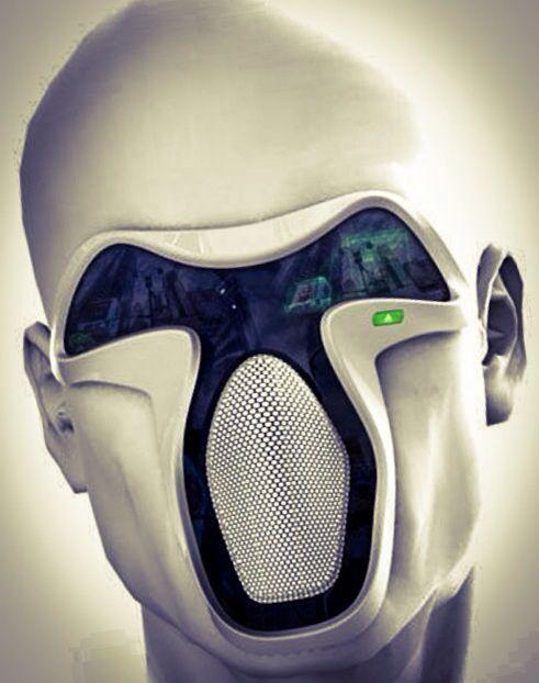 Tecnologia futurista. Novo Material nos ajudará a respirar debaixo d'água e melhorar Pilhas de Combustível (VIDEO) http://futuristicnews.com/tag/underwater/]