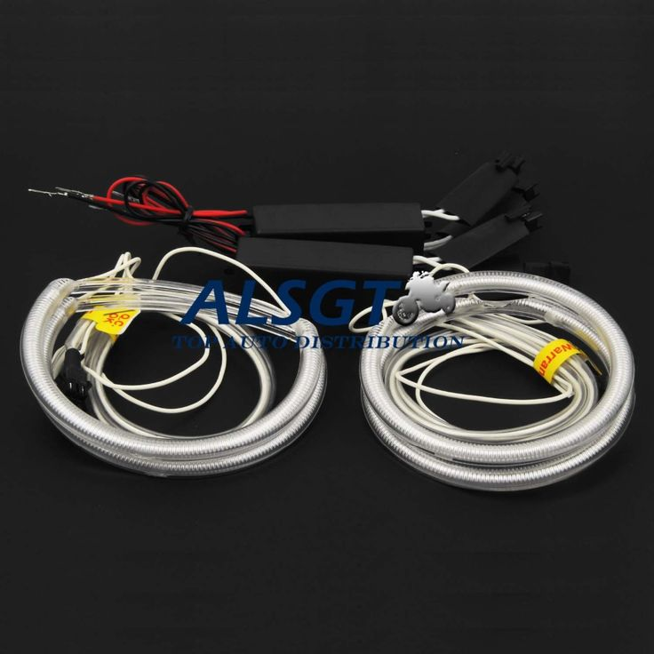 $29.99 (Buy here: https://alitems.com/g/1e8d114494ebda23ff8b16525dc3e8/?i=5&ulp=https%3A%2F%2Fwww.aliexpress.com%2Fitem%2FNew-For-Mazda-3-CarHeadlights-CCFL-Angel-Eyes-Halo-Rings-X4-Kit-high-quality-WHITE-BLUE%2F1000001625450.html ) FOR MAZDA 3 CCFL ANGEL EYES HALO RINGS KIT HEADLIGHTS FOR MAZDA CAR High QUALITY CCFL  2004 2005 2006 2007 2008 4PCS / SET for just $29.99