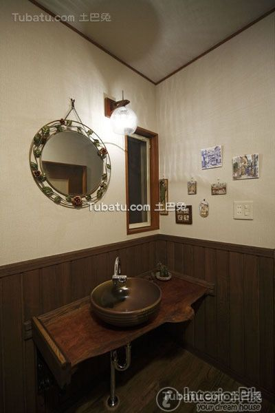 Bathroom Designs 2016 Traditional 721 best bathroom images on pinterest | design bathroom