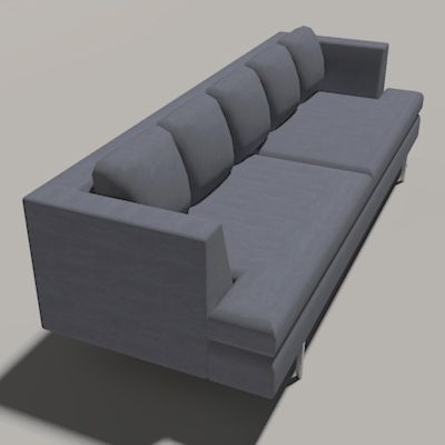 1000 images about revit furniture on pinterest weber for Sofa table revit
