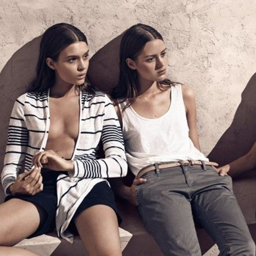#RegentStreet have teamed up with Armani Exchange to offer one lucky winner the chance to win £500 to spend in their store at 244, Regent Street.