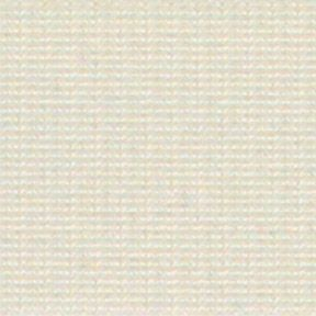 3 Day Blinds Cellular Blinds Sample, Color: Natural , Pattern Repeat: n/a, Material: 100 Percent  Polyester, Dimensions in Inches: 0.875 x 0.875
