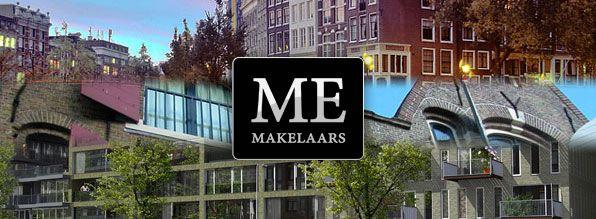 http://www.memakelaars.nl