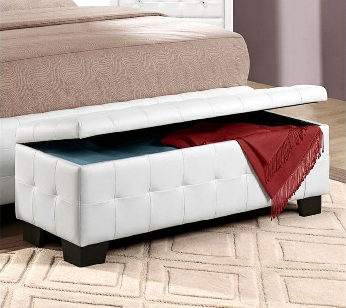 die besten 25+ sitzbank schlafzimmer ideen auf pinterest ... - Sitzbank Für Schlafzimmer