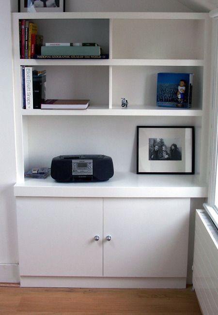 19 Best Living Room Alcoves Images On Pinterest Alcove Cupboards Alcove Shelving And Bookshelves