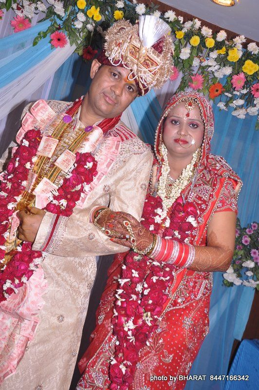 looking for Baniya marriage bureau in Delhi, Muslim marriage bureau in Delhi or Hindu marriage bureau in Delhi will get the right solutions and support from this leading matrimonial site.   Click here: http://goo.gl/4nl05E  Mobile : +91- 9999452806, +91- 9289999601, +91- 9289999198 , +91- 8130898500