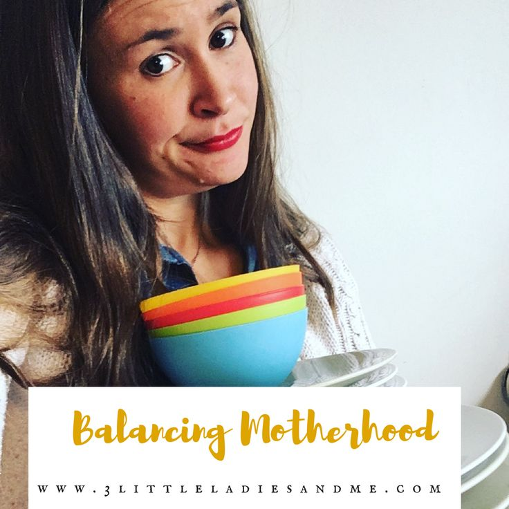 Are you heading back to work after maternity leave? I'm returning to the work place after a 5 year career break raising my girls, I'm excited but also apprehensive about how I will balance it all. You can read my thoughts on juggling motherhood and a career here: http://www.3littleladiesandme.com/2016/10/balancing-motherhood.html