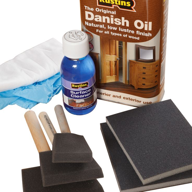 Once you have installed your new wooden worktops, we recommend regular maintenance to keep them looking their best. Our Rustins Worktop Maintenance Kit is a good place to start, coupled with the information in our 'How to Maintain Your Solid Wood Worktops in Five Simple Steps' Nutshell Guide: http://www.worktop-express.co.uk/information_guides/maintain-solid-wood-worktops-five-simple-steps-worktop-express-nutshell-guide/