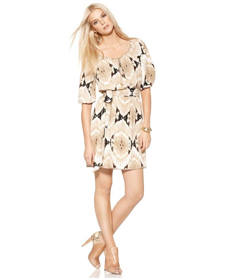 - Dresses<3