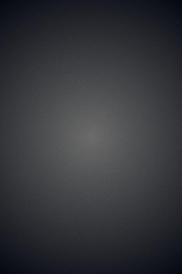 minimalist i phone wallpaper - Google Search