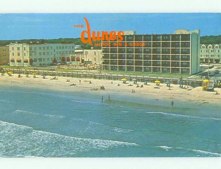 17 Best Images About Virginia Beach 1950 39 S 60 39 S And 70 39 S
