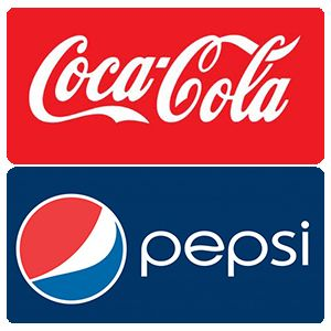 pepsi and coca-cola essay It can be seen that the chief rivals of coca-cola is pepsico and dr pepper  particularly, pepsico owns three well-known trade names included pepsi,  mountain.