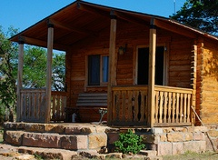 Delicieux 165 Best Places To Stay In Oklahoma Images On Pinterest | Oklahoma Tourism,  Lodges And Cottages