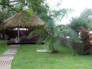 Hostel Pousada do Tapajós - Alter do Chão - Santarém - Pará - Brasil