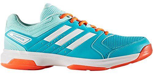 adidas indoor hockey schoenen